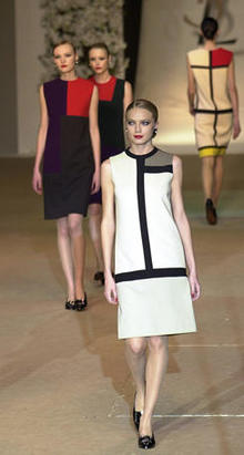 mondrian-gallery-dress-244-ap-02012206069.jpg