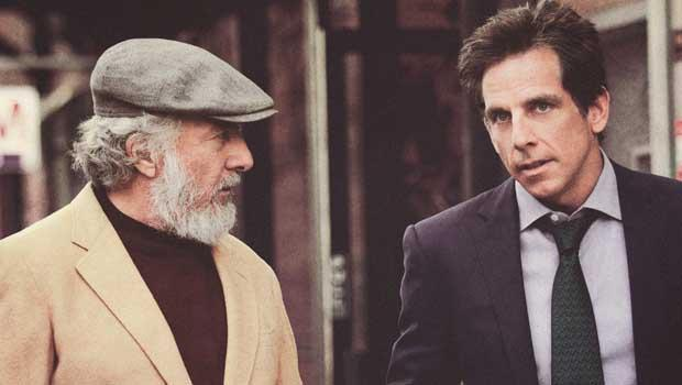 Image result for meyerowitz stories dustin hoffman