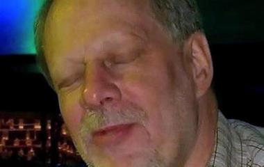 Las Vegas gunman's past offers little explanation for motive