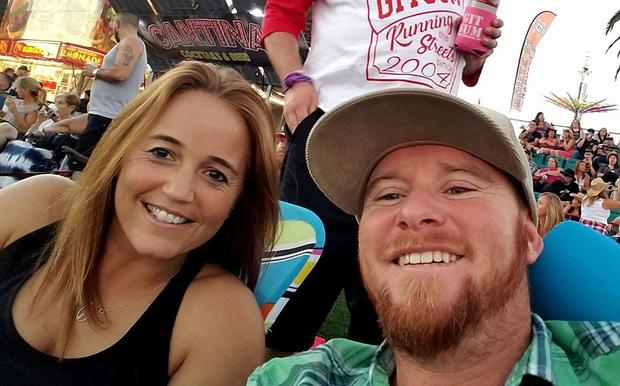 Here are the victims of the Las Vegas shooting - CBS News