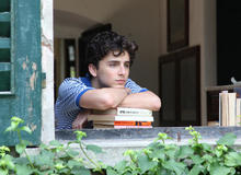 call-me-by-your-name-timothee-chalamet-promo.jpg