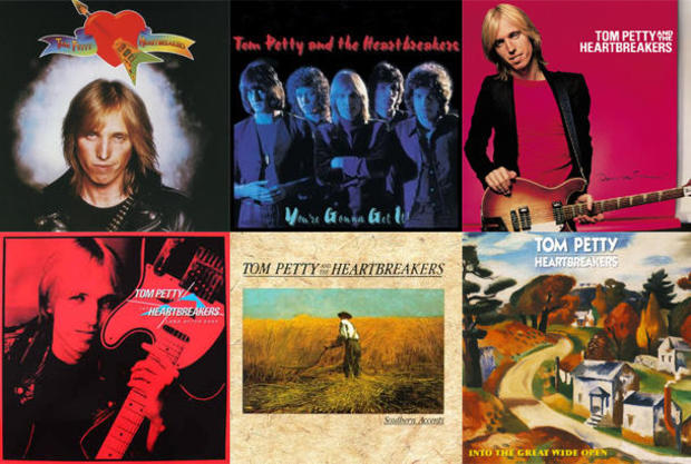 tom-petty-and-the-heartbreakers-album-covers-shelter-backstreet-mca-620.jpg