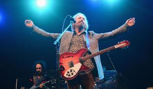 Remembering rock legend Tom Petty