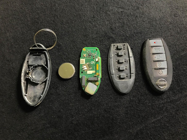gilhuley-key-fob.jpg