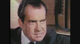 This week in '68: Nixon talks to 60 Minutes