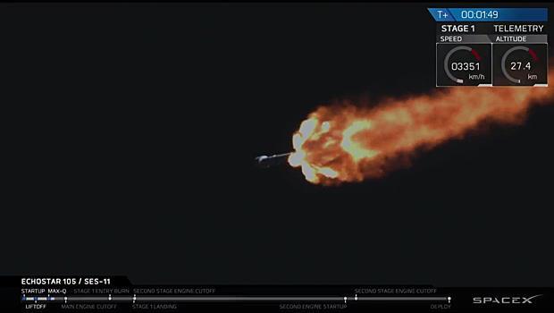 101117-launch2.jpg