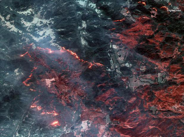 02-santa-rosa-wildfire-fire-line-northwest-10oct2017-swir-digitalglobe.jpg