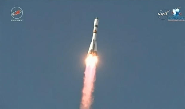 101417-69p-launch2.jpg