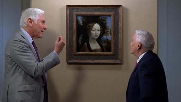 leonardo-da-vincoi-portrait-ginevra-de-benci-national-gallery-of-art-jon-lapook-walter-isaacson-620.jpg