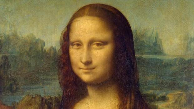Leonardo da Vinci and Renaissance painting