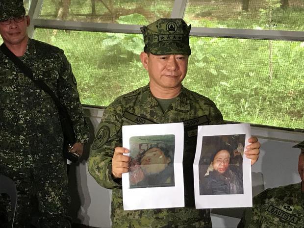 philippines-marawi-isnilon-hapilon.jpg