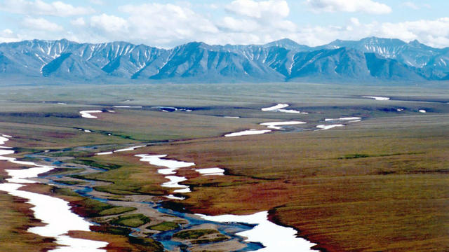 brooks-range-mountains-anwr.jpg