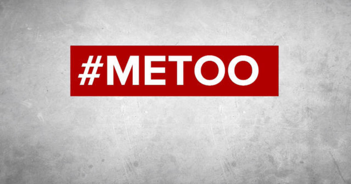 #MeToo: Sexual harassment stories sweep social media after Weinstein allegations