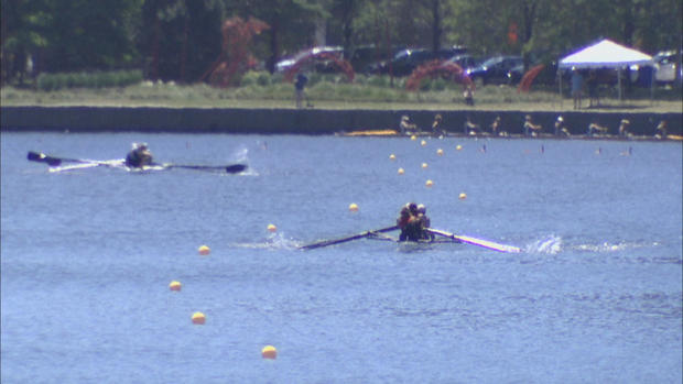 reynolds-rowing-split-frame-2586.jpg