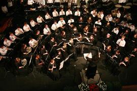 jason-conductingstudents.jpg