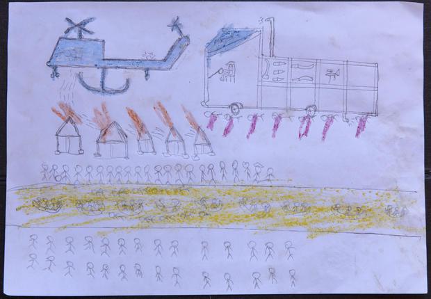 171019-rohingya-crisis-drawing-01.jpg