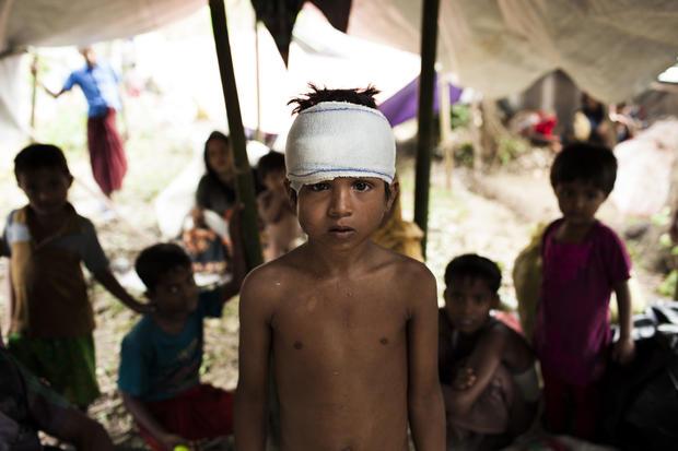 171019-unicef-children-rohingya-crisis-01.jpg