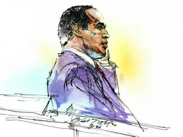 courtroom-sketches-oj-simpson-robles.jpg