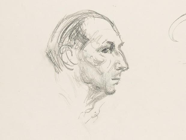 courtroom-sketches-jack-ruby-adams-apple-brodie-loc.jpg