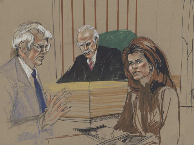 courtroom-sketches-jacqueline-kennedy-onassis-church-loc.jpg