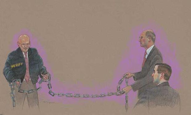 courtroom-art-pat-lopez-matthew-shepard-murder-trial-loc-610.jpg