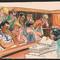 courtroom-art-marilyn-church-robert-chambers-jury-loc.jpg