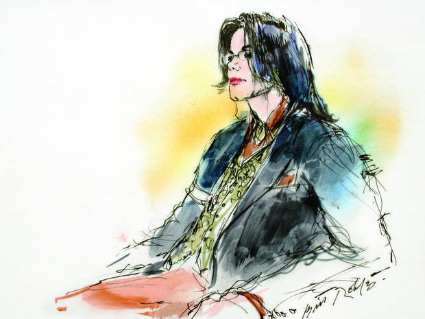 courtroom-sketches-michael-jackson-robles.jpg