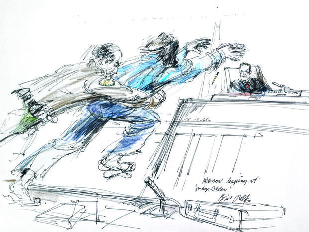 courtroom-sketches-charles-manson-leaps-robles.jpg