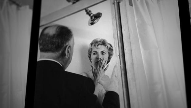 psycho-alfred-hitchcock-directing-janet-leigh-620.jpg