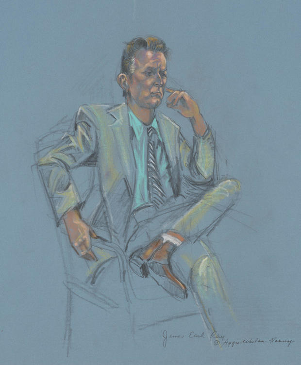 courtroom-sketches-james-earl-ray-kenny-loc.jpg