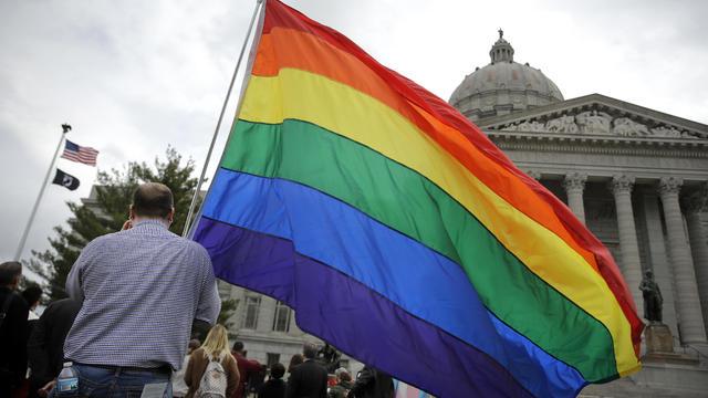 Religious Objections Missouri