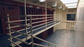 Reforming solitary confinement at Pelican Bay