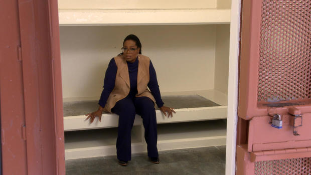 oprah-standup-in-cell.jpg