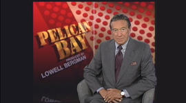 From the archives: 60 Minutes' first Pelican Bay report