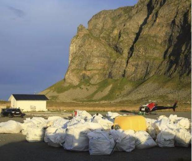 plastic-lofoten-islands.jpg
