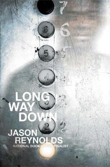 long-way-down-cover-244.jpg