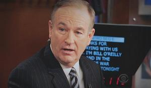 Reports say Bill O'Reilly paid tens of millions to settle sexual harassment claims