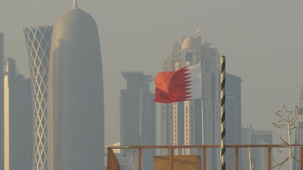 qatari-flag.jpg
