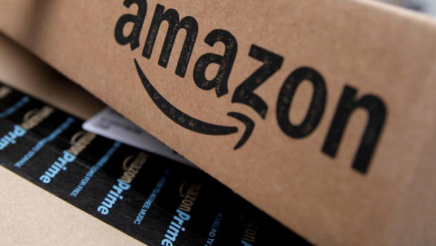 Amazon offers USA customers free holiday shipping to compete with Target