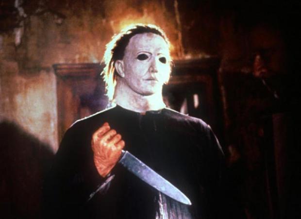 john-carpenter-halloween-02.jpg