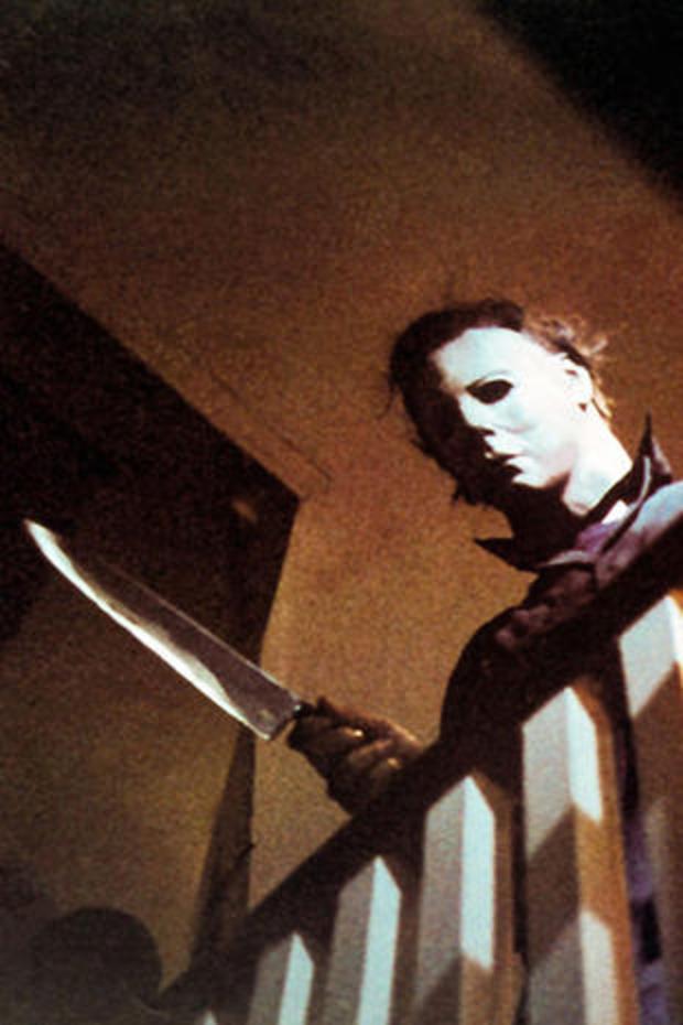 john-carpenter-halloween-05.jpg
