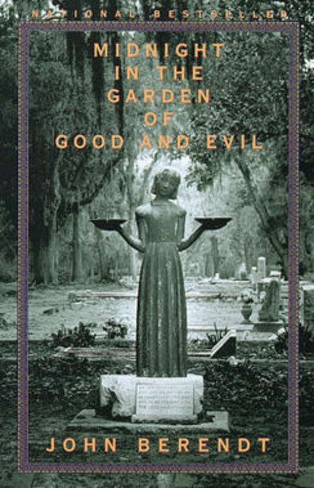 midnight-in-the-garden-of-good-and-evil-cover-244.jpg