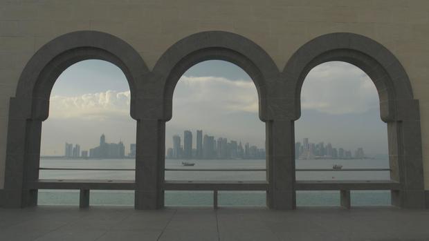 doha-skyline.jpg