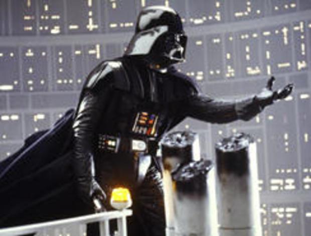 darth-vader-the-empire-strikes-back.jpg