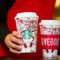 starbucks-holiday-cup-2017-1.jpg