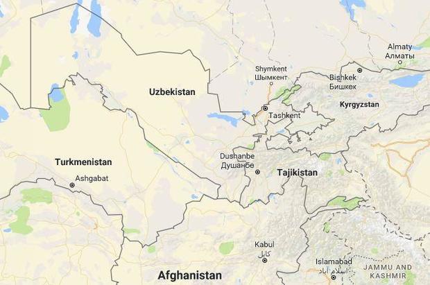uzbekistan-map.jpg