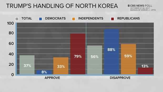 poll-2.jpg