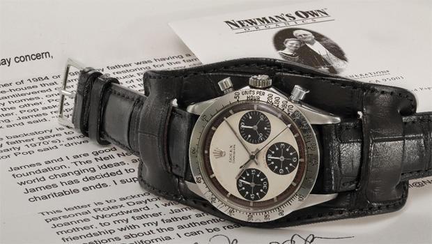 paul-newman-daytona-rolex-wristwatch-phillips-620.jpg