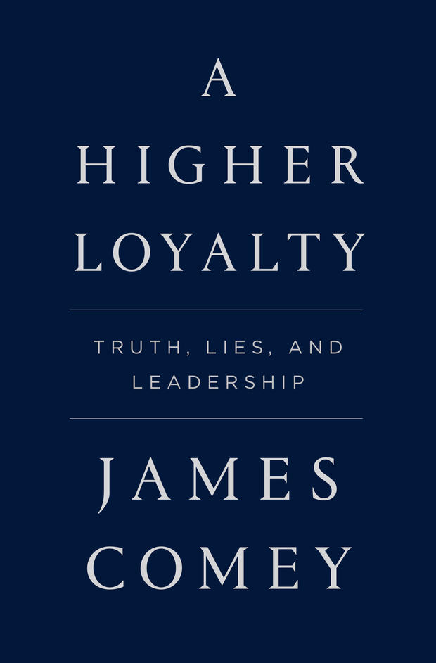 james-comey-a-higher-loyalty.jpg