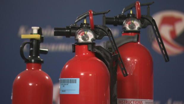 ctm-110217-extinguishers.jpg